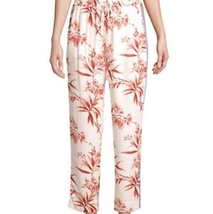 Joie drawing pant